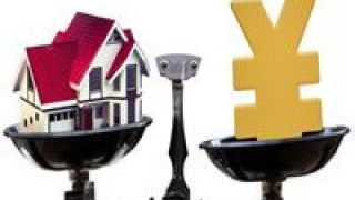 六成,房贷,债务,家庭,集中,中国 中国家庭债务近六成集中在房贷
