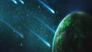 首张,拍到,哈勃,彗星,星际,望远镜 哈勃望远镜拍到星际彗星首张清晰图像