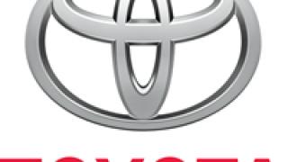 广汽,威兰达,SUV,首款,独具,丰田 独具高级脸 广汽丰田首款中型SUV威兰达即将登场