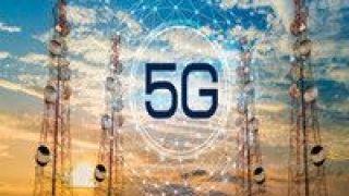 "5G,虚拟,助推,回暖,现实,产业 5G助推虚拟现实产业""回暖"""