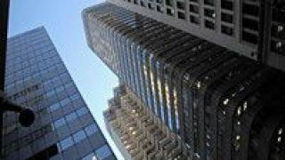 以房,尚需,养老,试点,配套,走过 越秀地产收购两项新地铁房地产项目51%权益