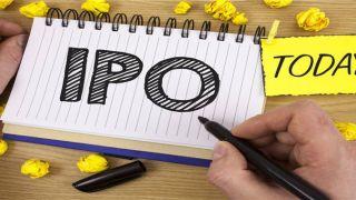 锦鸡股份IPO环保原罪:子公司偷排超5000吨副产酸污染河水