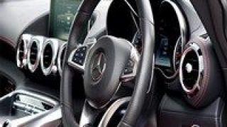 首秀,GLS,梅赛,SUV,至臻,德斯 开启SUV至臻豪华之旅 梅赛德斯-迈巴赫GLS全球首秀