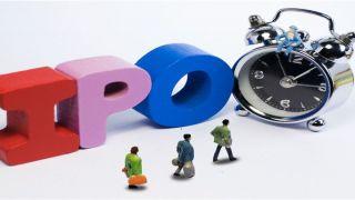 人均,工资,IPO,侨银,98,创收 侨银环保IPO困境:98%员工工资不及当地平均工资1/3 人均创收和人均效率双下降