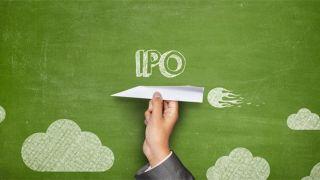 祥生,IPO,营收,10,弯道,超车 营收和研发投入均不及同行1/10  祥生医疗IPO想弯道超车?