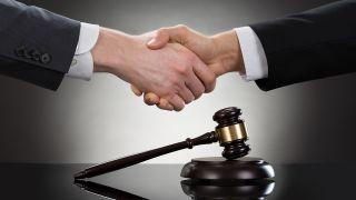 翔性,侵案,陪审团,重来,高云,庭审 高云翔性侵案陪审团解散重组 庭审将在明年重来