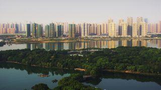 """华侨城,变卖,探究,频繁,背后,模式 频繁变卖资产背后 华侨城""""跟投""""商业模式探究"""