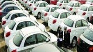 关税,转型,下调,升级,进口,推进 我国下调部分商品进口关税 推进汽车产业转型升级
