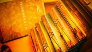 一千,图书,零售,突破,规模,亿元 中国图书零售市场总规模突破一千亿元