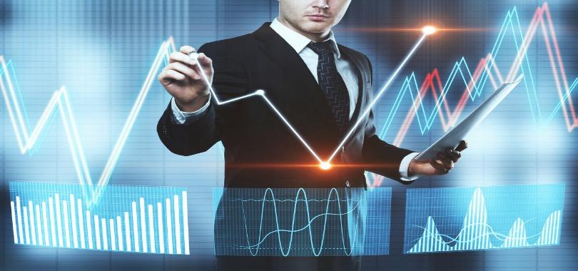 披露股东减持计划后迎股价暴涨  斯莱克未与特斯拉正式合作