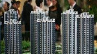 各线,去化,住宅,攀升,缓解,库存 各线城市住宅去化周期出现攀升 3月楼市库存压力有望缓解