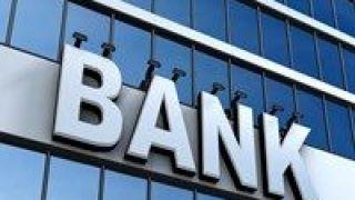 董监,3.41,领涨,增持,提振,2600 董监高超2600万元增持提振 兴业银行上午3.41%领涨银行股