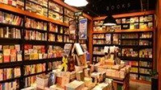答卷,书店,交出,疫情,之下,如何 疫情之下,书店如何交出新答卷?