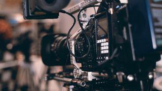 放映,参赛,线上,奥斯卡,疫情,影片 奥斯卡因疫情调整规则:线上放映影片具有参赛资格