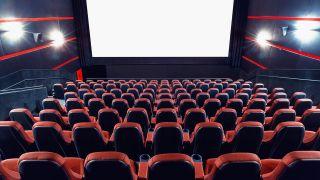 日起,得克萨斯州,电影院,开放,宣布,重新 美国得克萨斯州宣布 电影院5月1日起重新开放