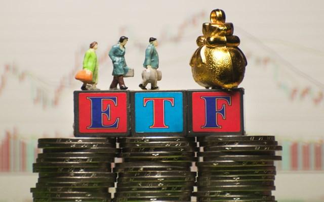沪深港ETF效率再升级 基金公司争相布局
