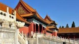 之城,打造,博物馆,为什么,北京 北京为什么要打造博物馆之城