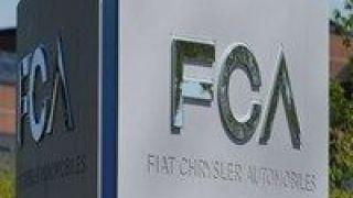 69,FCA,扶助,供应链,亿美元,贷款 扶助供应链企业 FCA将获69亿美元政府贷款