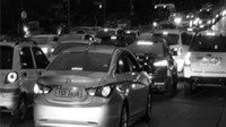 进六环,多区,皮卡,禁行,载货,受限 北京多区确定载货汽车禁行区域 皮卡进六环受限
