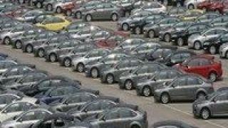 首购,回弹,车市,有待,释放,消费 5月车市继续回弹迎增长 首购消费有待释放