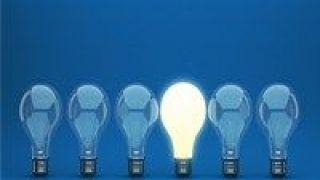 3000,外送,10,亿千瓦时,电量,新疆 新疆10年累计外送电量超3000亿千瓦时