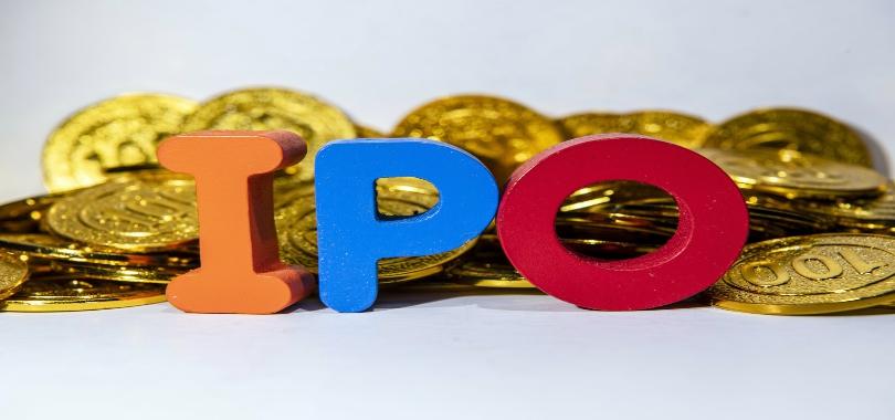 """众望布艺IPO:关联企业""""莫名""""注销 收入依赖美国市场 疫情或致业绩大降"""