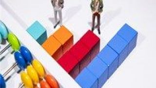 证金,汇金,看重,标的,社保,名单 证金、汇金和社保基金持股名单更新 选择标的时最看重业绩