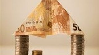 """征信,接入,透支,买房,央行,贷款 花呗接入央行征信,透支""""买买买""""或影响贷款买房?"""