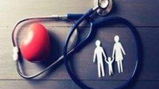 """保险,爱肝保,永明,首款,肝癌,消融 光大永明保险发布首款肝癌消融手术保险""""爱肝保"""""""