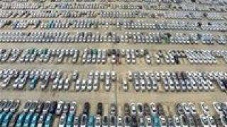 超出,制造业,季度,经营,汽车,持续 汽车制造业生产经营持续向好 二季度表现超出预期