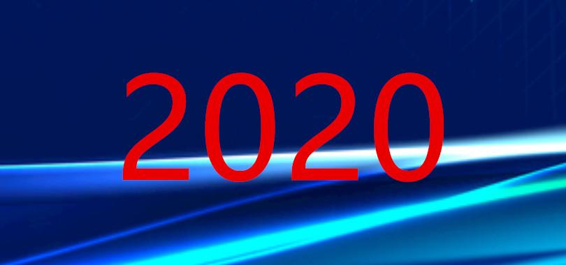 电鳗财经 重磅发布2020年内服务新股发行中介机构榜单
