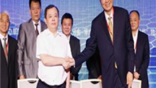 物博会,2020,展与,商用车,达成,广州 2020广州国际商用车展与中国物博会达成战略合作