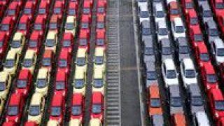 191.5,用车,万辆,销量,回升,预计 9月市场持续回升 预计乘用车销量达191.5万辆