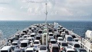 咖等,2.7,亿辆,支招,保有量,破解 中国汽车保有量2.7亿辆 业界大咖等将支招破解停车难