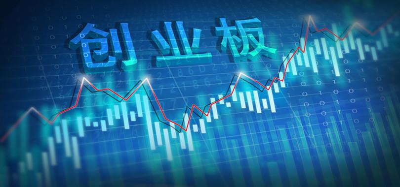 泛亚微透IPO透视:逝去的核心竞争技术 难保公允的股权并购