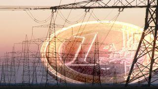 电建,12,募资,南国,有变,置业 南国置业吸收合并电建地产方案有变  放弃12亿元配套募资