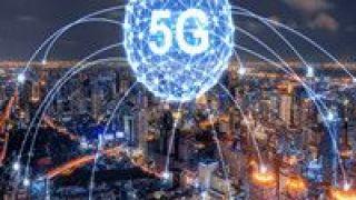 50,5G,基站,万个,开通,全国 全国已开通5G基站超50万个