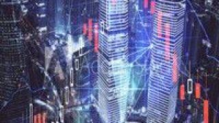 临港,片区,创新型,规划,产业,发布 上海临港新片区创新型产业规划发布