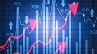 资管,谨慎,后市,更为,判断,股市 股市持续震荡 银行资管机构对后市判断更为谨慎