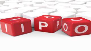 """IPO,陶捷,黑洞,日月,质疑,遭受 日月明IPO有""""黑洞"""":董事长陶捷遭受市场太多质疑"""