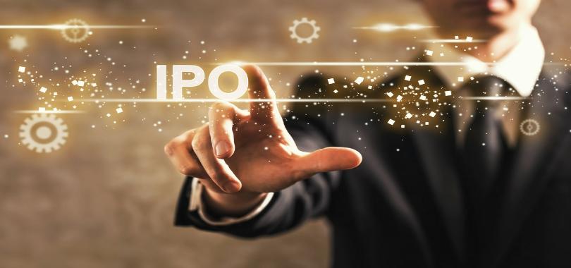 读客文化IPO之疑:低俗营销被点名 以书抵房陷纠纷