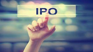 航亚,IPO,电鳗,快报,航空业,衰退 航亚科技IPO:航空业衰退严重 公司业绩如何保障?