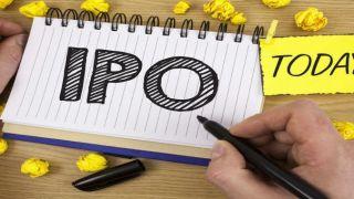 IPO,挂车,龙头,审核,创业,制造 创业板IPO审核3过3! A股将迎全球半挂车制造龙头