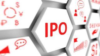 显盈科技IPO三大短板:研发不足 业绩放缓 受制于海外