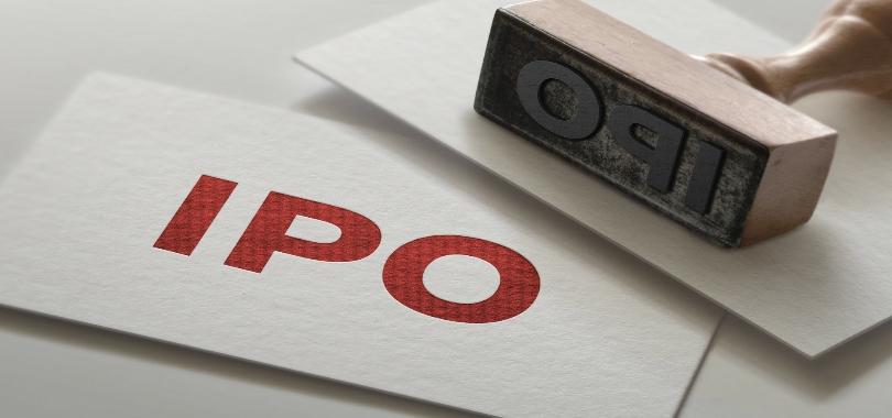 宏华数码IPO让人看不透:或涉违规转让国有资产