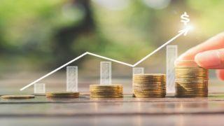 双升,营收,2020,回暖,西安,净利润 业绩逐步回暖 西安银行2020年营收、净利润双升