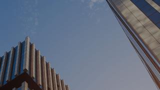 "IPO,募资,空壳,疑似,密封,闲置 密封科技IPO:产能闲置 募资使用被质疑 两供应商疑似""空壳公司"""