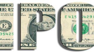 """五人,不给力,单品,IPO,新品,质疑 江南奕帆IPO:新品""""不给力"""" 业绩对单品依赖大 五人创造上亿收入遭质疑"""