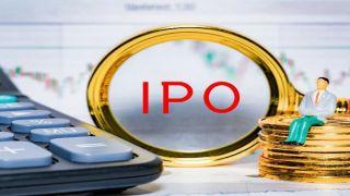 芳源环保IPO:科创属性不足 不讲环保还诉讼缠身