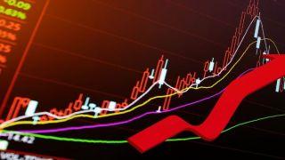 """涨超,增持,20,远光,奏效,攻势 控股股东增持奏效?远光软件""""春季攻势""""股价涨超20%"""